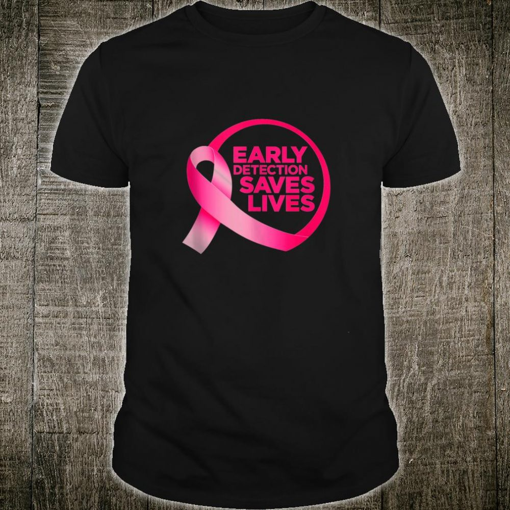 Faith hope love shirt