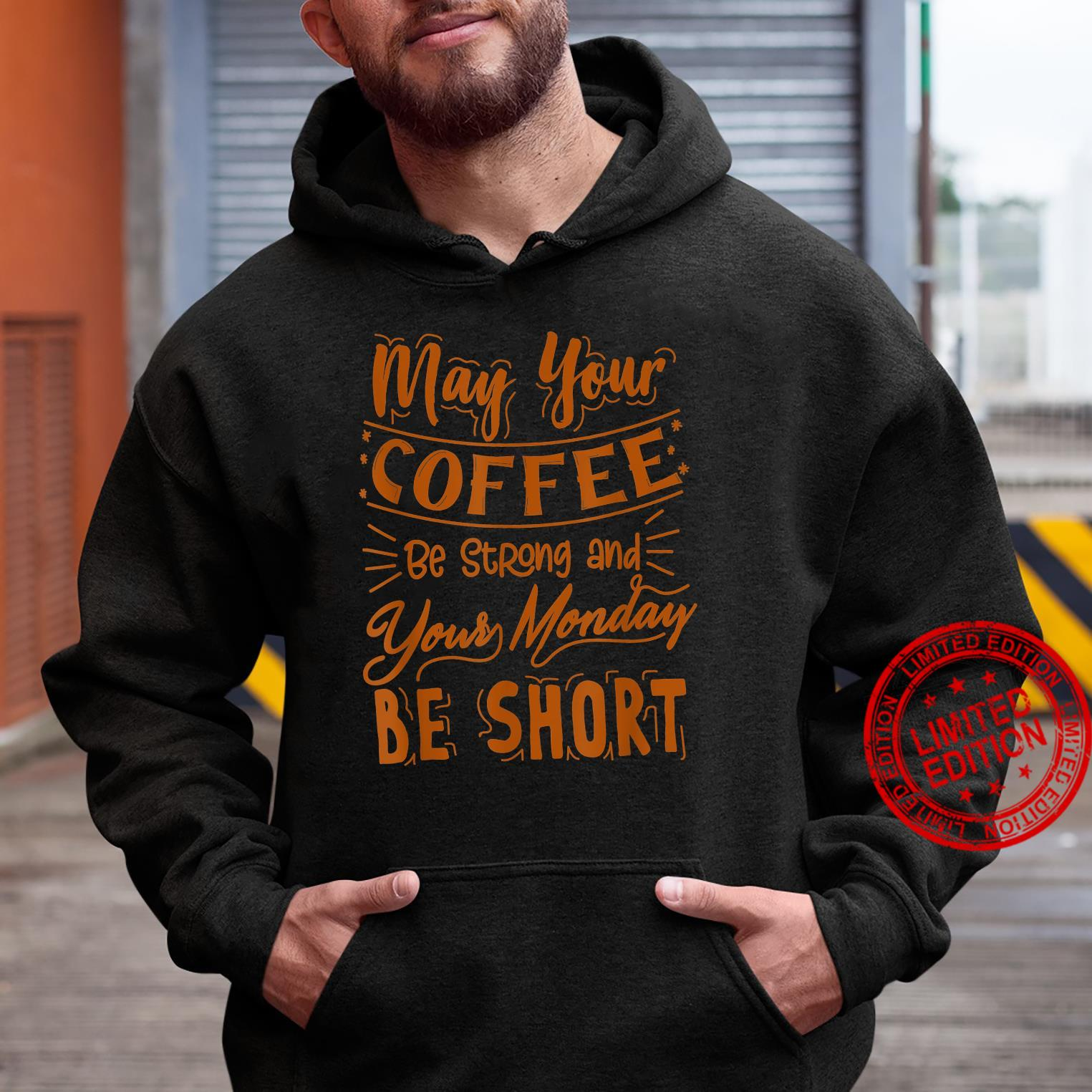 Funny Coffee Sayings Novelty Humor Shirt hoodie
