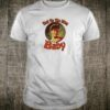Hail to the King baby Army Darkness shirt