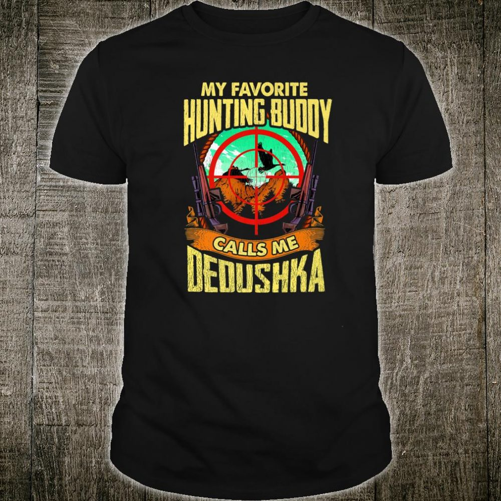 dedushka online casino