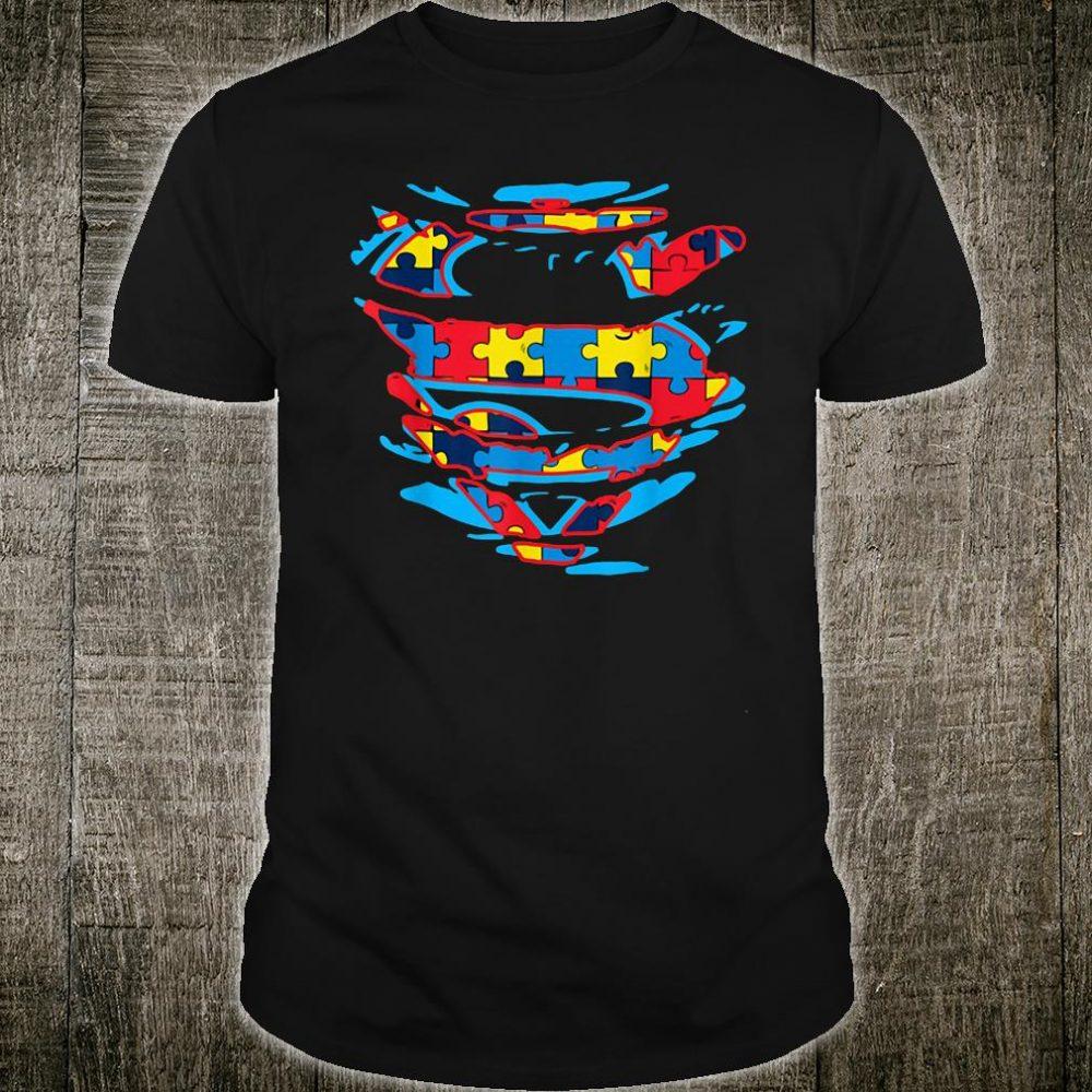 Super limited shirt